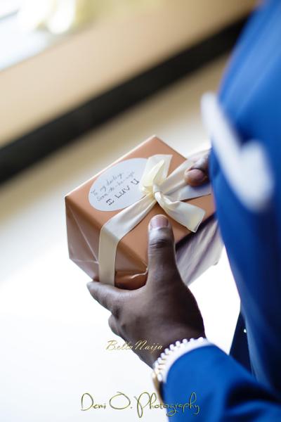 Mary & Bisi | Yoruba Wedding in Civic Center Lagos | Demi O Photography | 0019.MaryBisiWedding_092