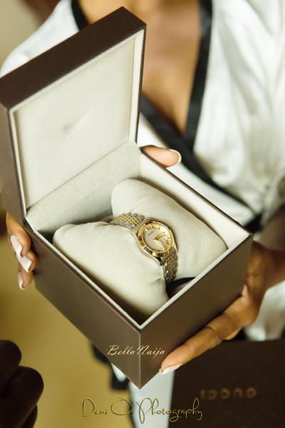 Mary & Bisi | Yoruba Wedding in Civic Center Lagos | Demi O Photography | 0021.MaryBisiWedding_108