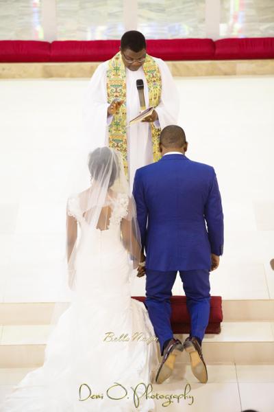 Mary & Bisi | Yoruba Wedding in Civic Center Lagos | Demi O Photography | 0035.MaryBisiWedding_199
