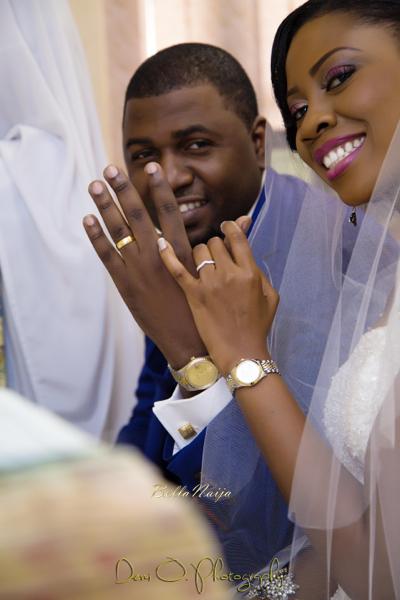 Mary & Bisi | Yoruba Wedding in Civic Center Lagos | Demi O Photography | 0038.MaryBisiWedding_244