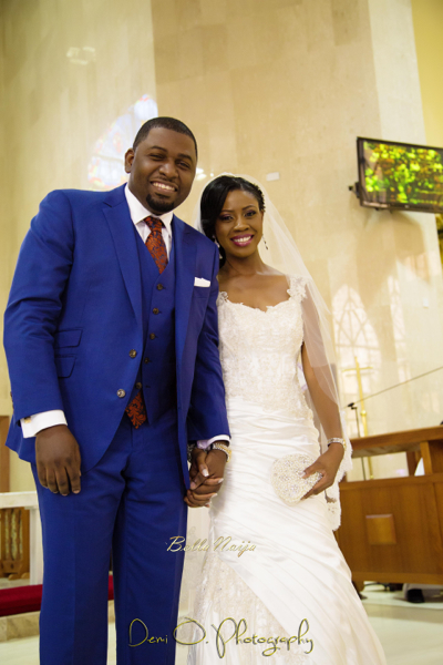 Mary & Bisi | Yoruba Wedding in Civic Center Lagos | Demi O Photography | 0042.MaryBisiWedding_273