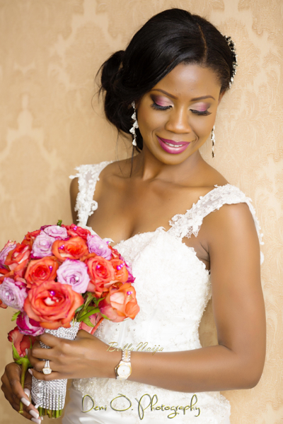 Mary & Bisi | Yoruba Wedding in Civic Center Lagos | Demi O Photography | 0054.MaryBisiWedding_338