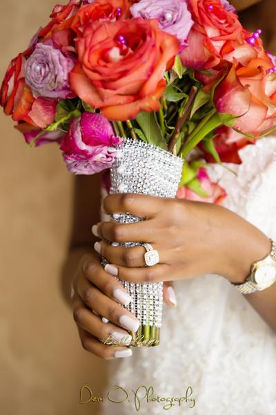 Mary & Bisi | Yoruba Wedding in Civic Center Lagos | Demi O Photography | 0056.MaryBisiWedding_345