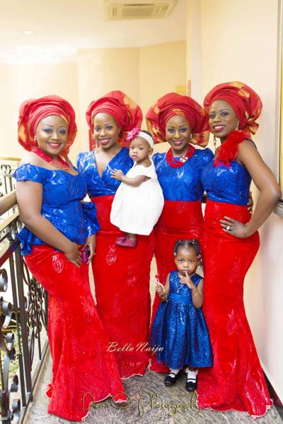Mary & Bisi | Yoruba Wedding in Civic Center Lagos | Demi O Photography | 006.BisiMaryTradFinal_065 copy