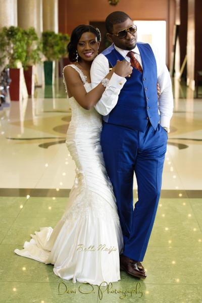 Mary & Bisi | Yoruba Wedding in Civic Center Lagos | Demi O Photography | 0063.MaryBisiWedding_376