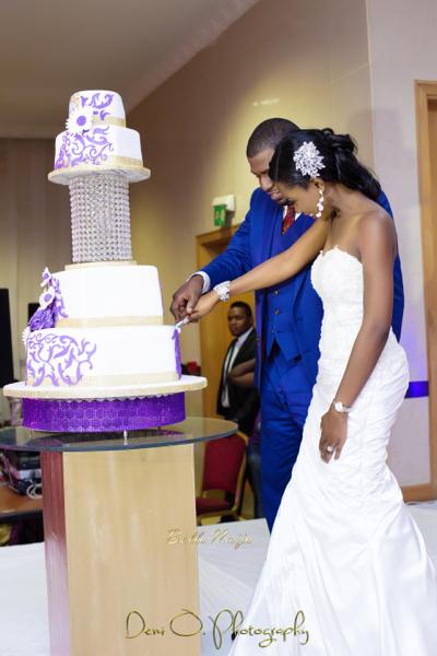 Mary & Bisi | Yoruba Wedding in Civic Center Lagos | Demi O Photography | 0081.MaryBisiWedding_504