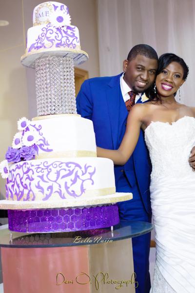 Mary & Bisi | Yoruba Wedding in Civic Center Lagos | Demi O Photography | 0082.MaryBisiWedding_505