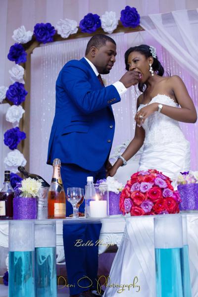 Mary & Bisi | Yoruba Wedding in Civic Center Lagos | Demi O Photography | 0089.MaryBisiWedding_557