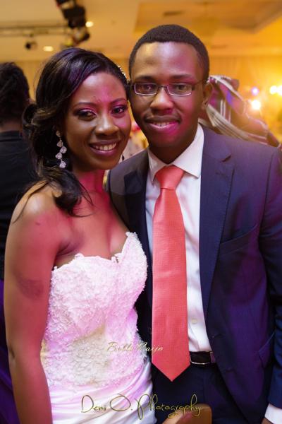 Mary & Bisi | Yoruba Wedding in Civic Center Lagos | Demi O Photography | 0091.MaryBisiWedding_595