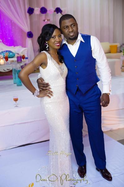 Mary & Bisi | Yoruba Wedding in Civic Center Lagos | Demi O Photography | 0099.MaryBisiWedding_692