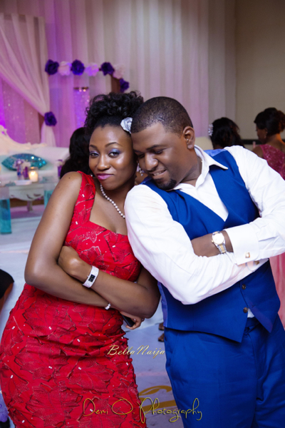 Mary & Bisi | Yoruba Wedding in Civic Center Lagos | Demi O Photography | 0108.MaryBisiWedding_769