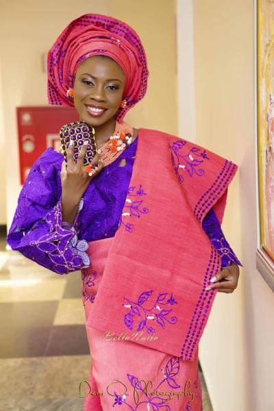 Mary & Bisi | Yoruba Wedding in Civic Center Lagos | Demi O Photography | 014.BisiMaryTradFinal_136 copy
