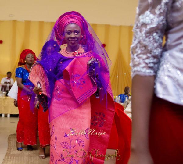 Mary & Bisi | Yoruba Wedding in Civic Center Lagos | Demi O Photography | 033.BisiMaryTradFinal_252 copy