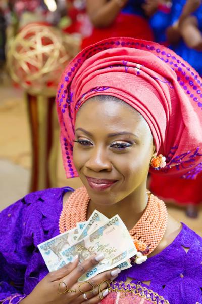 Mary & Bisi | Yoruba Wedding in Civic Center Lagos | Demi O Photography | 043.BisiMaryTradFinal_291 copy