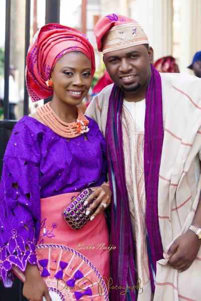 Mary & Bisi | Yoruba Wedding in Civic Center Lagos | Demi O Photography | 069.BisiMaryTradFinal_446 copy
