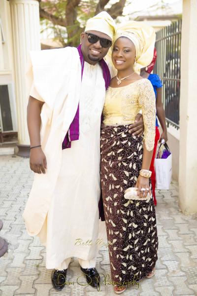 Mary & Bisi | Yoruba Wedding in Civic Center Lagos | Demi O Photography | 071.BisiMaryTradFinal_465