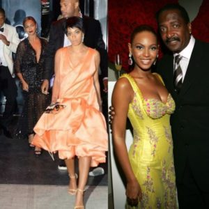 Mathew Knowles - August 2014 - BellaNaija.com 01