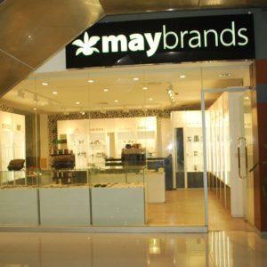 MayBrands - BellaNaija - August2014005