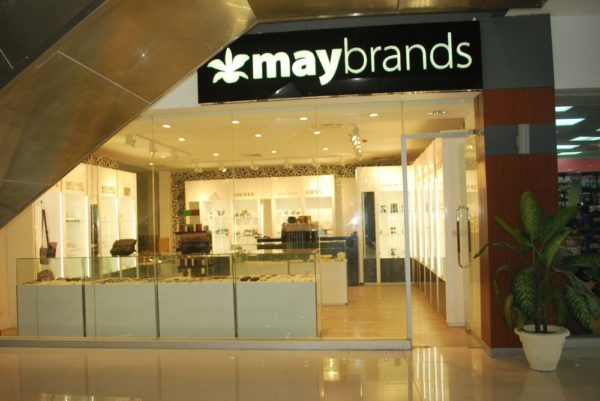 MayBrands - BellaNaija - August2014005