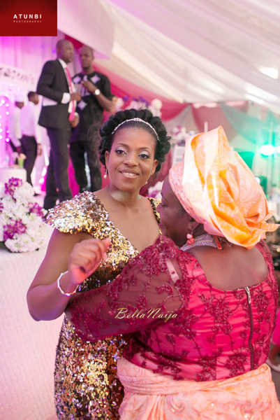 Mercy Itamah & George Omovbude | Atunbi Photography | Edo Lagos Nigerian Wedding | BellaNaija 004