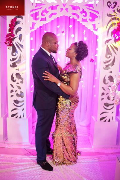 Mercy Itamah & George Omovbude | Atunbi Photography | Edo Lagos Nigerian Wedding | BellaNaija 007