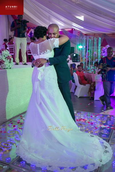 Mercy Itamah & George Omovbude | Atunbi Photography | Edo Lagos Nigerian Wedding | BellaNaija 022