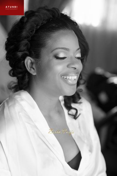 Mercy Itamah & George Omovbude | Atunbi Photography | Edo Lagos Nigerian Wedding | BellaNaija 026