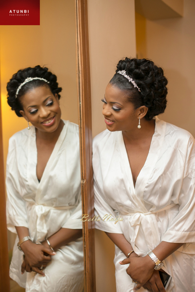 Mercy Itamah & George Omovbude | Atunbi Photography | Edo Lagos Nigerian Wedding | BellaNaija 033
