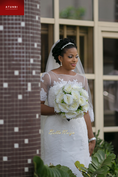Mercy Itamah & George Omovbude | Atunbi Photography | Edo Lagos Nigerian Wedding | BellaNaija 044