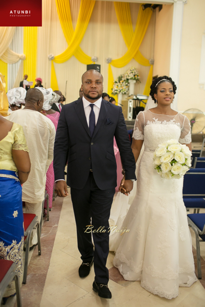 Mercy Itamah & George Omovbude | Atunbi Photography | Edo Lagos Nigerian Wedding | BellaNaija 045