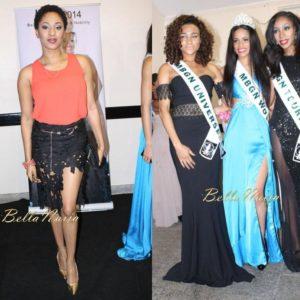 Miss Charismatic Nigeria 2014 Finale - August 2014 - BN Beauty - BellaNaija.com 01