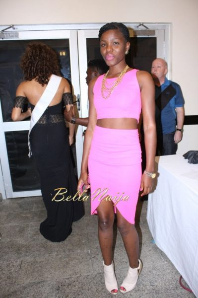 Miss Charismatic Nigeria 2014 Finale - August - 2014 - BellaNaija005