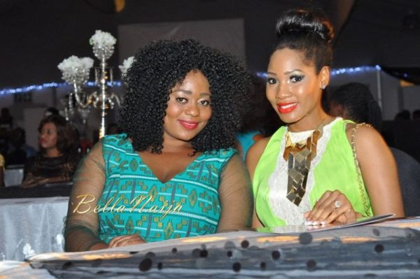 Miss Charismatic Nigeria 2014 Finale - August - 2014 - BellaNaija007