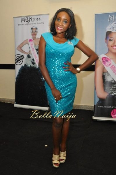 Miss Charismatic Nigeria 2014 Finale - August - 2014 - BellaNaija008