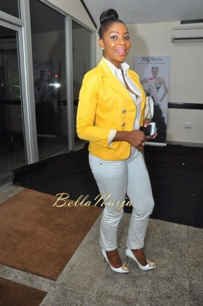 Miss Charismatic Nigeria 2014 Finale - August - 2014 - BellaNaija016