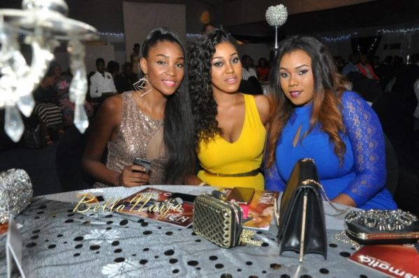 Miss Charismatic Nigeria 2014 Finale - August - 2014 - BellaNaija017