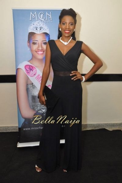 Miss Charismatic Nigeria 2014 Finale - August - 2014 - BellaNaija018