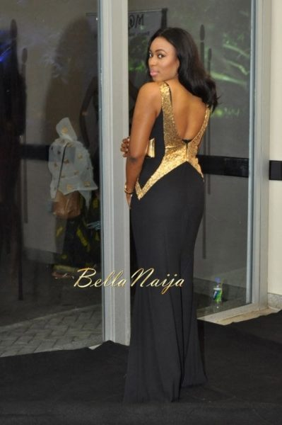 Miss Charismatic Nigeria 2014 Finale - August - 2014 - BellaNaija023