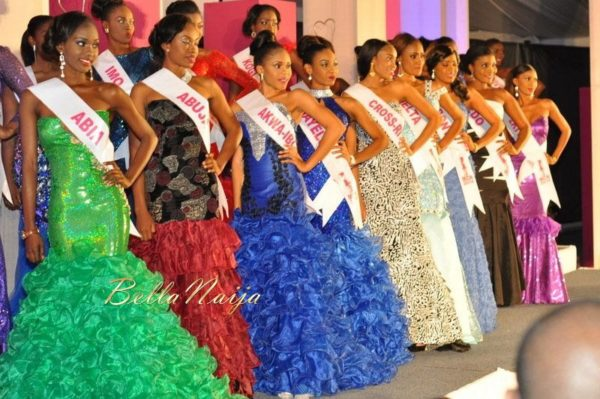 Miss Charismatic Nigeria 2014 Finale - August - 2014 - BellaNaija026