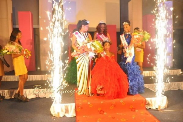 Miss Charismatic Nigeria 2014 Finale - August - 2014 - BellaNaija028
