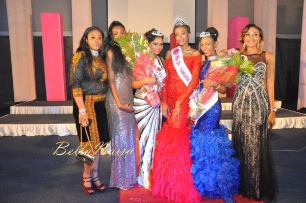 Miss Charismatic Nigeria 2014 Finale - August - 2014 - BellaNaija029
