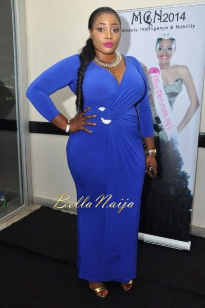 Miss Charismatic Nigeria 2014 Finale - August - 2014 - BellaNaija030