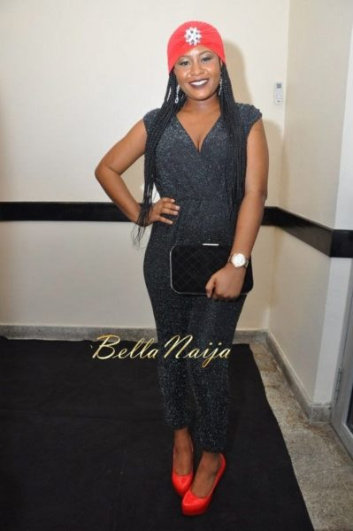 Miss Charismatic Nigeria 2014 Finale - August - 2014 - BellaNaija031
