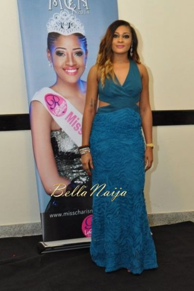 Miss Charismatic Nigeria 2014 Finale - August - 2014 - BellaNaija032