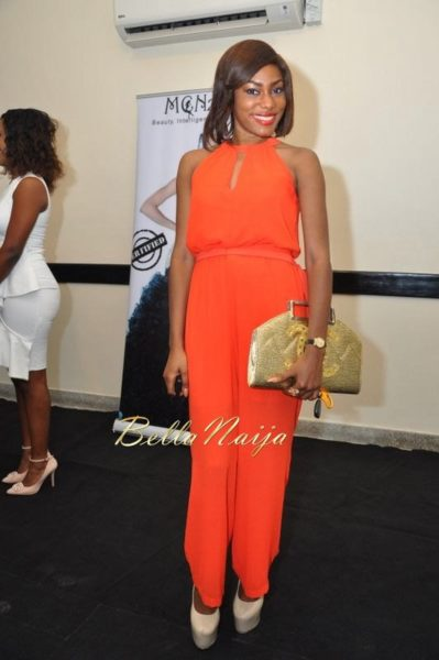 Miss Charismatic Nigeria 2014 Finale - August - 2014 - BellaNaija033