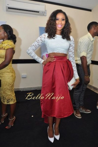 Miss Charismatic Nigeria 2014 Finale - August - 2014 - BellaNaija034