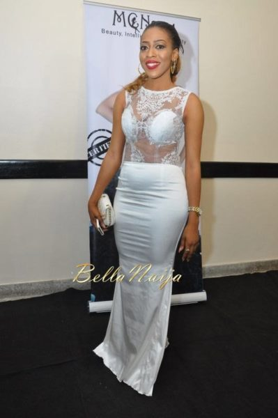 Miss Charismatic Nigeria 2014 Finale - August - 2014 - BellaNaija037