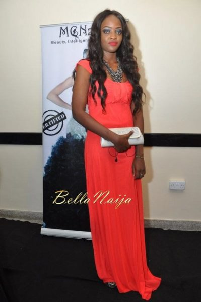 Miss Charismatic Nigeria 2014 Finale - August - 2014 - BellaNaija041