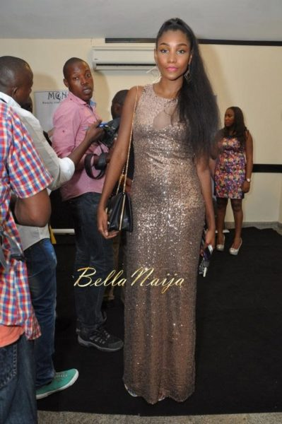 Miss Charismatic Nigeria 2014 Finale - August - 2014 - BellaNaija047
