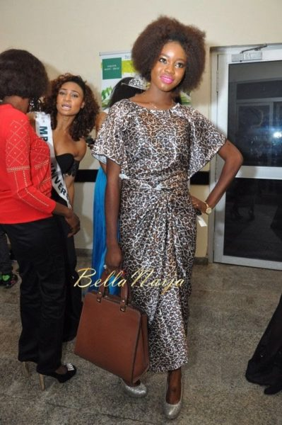 Miss Charismatic Nigeria 2014 Finale - August - 2014 - BellaNaija049